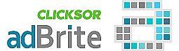 Clicksor AdBrite.eu