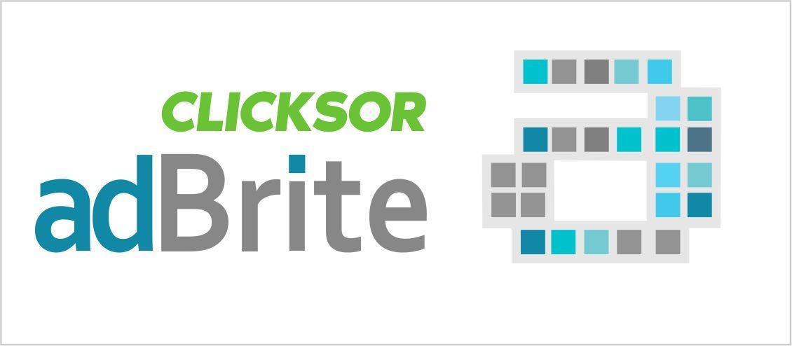 Banner Network - Clicksor AdBrite M. Leontiuc